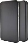Θήκη Book Case για Xiaomi Redmi S2 - Μαύρο (ΟΕΜ)