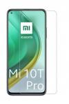 Προστατευτικό Οθόνης  Tempered Glass 9D για το Xiaomi Mi 10T / Mi 10T Pro 5G (ΟΕΜ)