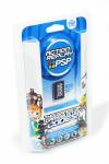 Action Replay 1GB Memory Stick for PSP 2000