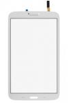 Samsung Galaxy Tab 3 8.0 WiFi Version T310 Οθόνη Αφής Digitizer in White