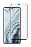 Full Glue Full Face Curved Αντιχαρακτικό Γυαλί 11H Tempered Glass για Xiaomi  Mi Note 10 Lite   Black (oem)