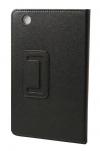 """Δερμάτινη Θήκη για το Lenovo S5000 7.0""""  Μαύρη (OEM)"""