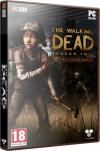 PC GAME - The Walking Dead: Season 2