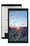 "Lenovo Tab 4 TB-8504X TB-8504N TB-8504P TB-8504F LCD Display Touch Screen Digitizer Assembly ZA2B0050RU 8"""