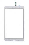 Samsung Galaxy Tab Pro 8.4 3G Version SM-T321,LTE Version SM-T325 Digitizer in White