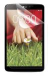 LG G Pad 8.3 V500 - Προστατευτικό Οθόνης