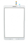 Samsung Galaxy Tab Pro 8.4 Wifi Version SM-T320 Digitizer in White