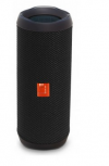 BLUETOOTH SPEAKER BT ΜΑΥΡΟ (OEM)