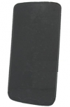 HTC One S Lcd frame adhesive