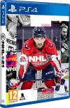 PS4 GAME - NHL 21