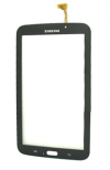 Samsung Galaxy Tab 3 7.0 WiFi Version SM-T210, P3210 Οθόνη Αφής Digitizer Black
