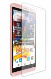 "MLS IQTalk Color 4G 5"" - Προστατευτικό γυαλί tempered glass"