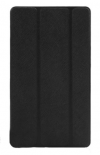 Δερμάτινη Θήκη για το Asus Google Nexus 7 2013 7 Μαύρη (OEM)
