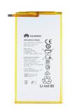 Γνήσια Μπαταρία Huawei HB3080G1EBW για Mediapad T1 8.0 - 4650mah