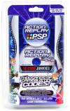 Action Replay Online for PSP 1000, 2000, 3000 & PSP go