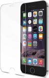 Iphone 6S Plus Προστατευτικό Οθόνης Tempered Glass (OEM)