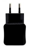 Φορτιστής Ταξιδίου Ancus Dual USB 5V 2.1A