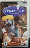 PSP - Pixar Ratatouille (ΜΤΧ)