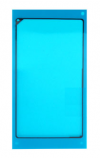 Sony L39h Xperia Z1 Adhesive for D cover