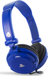 PS4 Stereo Gaming Headset PRO4-10 Blue