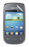 Samsung Galaxy Pocket Neo S5310 - Προστατευτικό Οθόνης