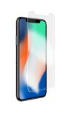 Iphone X Προστατευτικό οθόνης Tempered Glass AirGlass