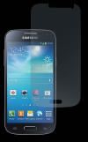 Samsung S4 Mini i9190 i9195 - Προστατευτικό Οθόνης