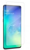 ZAGG  InvisibleShield Ultra Clear Screen , Προστατευτικο Οθονης Nano για  Samsung S10