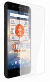 Προστατευτικό Οθόνης Protective Film για MLS Range 5,5 4G