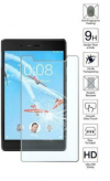 Lenovo Tab7 7304F Tablet (7 inch ) (OEM)  Tempered Glass