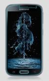 Samsung Galaxy K zoom - Προστατευτικό Οθόνης