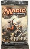Magic the Gathering Core Set Ninth Edition 15-Card Booster Pack Advanced Level