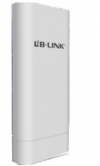 Ασύρματο Access Point - 300Mbps Outdoor Wireless Access Point BL-DA02