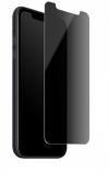 """Προστατευτικό Οθόνης Anti Spy Privacy Tempered Glass για  iphone XR ΚΑΙ iPhone 11 6.1""""(OEM)"""