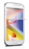 Samsung Galaxy Grand 2 G7102/G7105 - Προστατευτικό Οθόνης