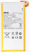 Μπαταρία για  Asus ZenFone 3 Ultra ZU680KL 0B200-02060000 (oem)(bulk)
