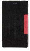 Δερμάτινη Θήκη  για το Samsung Galaxy Tab S2 8.0 T710 / T715 Μαύρο (OEM)