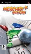 PSP GAME - Mercury Meltdown (MTX)