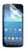 Samsung Galaxy Express 2 G3815 - Προστατευτικό Οθόνης
