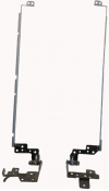 Σετ Βραχίονες για HP 250 G3 15-G (OEM) (BULK)