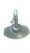 Pc Joystick Microsoft SideWinder Standard 398-00003