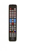Τηλεχειριστήριο NOOZY RC4 ΣΥΜΒΑΤΟ ΓΙΑ SMART TV'S