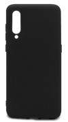 Soft TPU inos Xiaomi Mi 9 SE S-Cover Black (OEM)