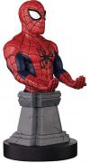 Bαση κινητου και  χειριστήριων για Playstation/Xbox  με τον SPIDER-MAN