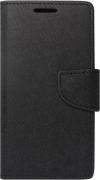 Θήκη για Xiaomi Redmi Note 8T Mαύρη (OEM)