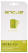 Apple iPhone 6 Plus - Προστατευτικό Οθόνης Silicone Shield (Ancus)