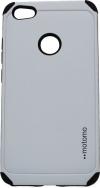 Θήκη Motomo TPU για Xiaomi Redmi Note 5A / 5A prime - Άσπρο (OEM)