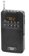 Φορητός ραδιοφωνικός δέκτης Trevi  DR 730 M  (OEM)