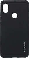 Θήκη Motomo Tough Armor TPU για Xiaomi Redmi S2 - Μαύρο (OEM)