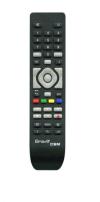 Συμβατό τηλεχειριστήριο Cosmote Tv Bravo (OEM)